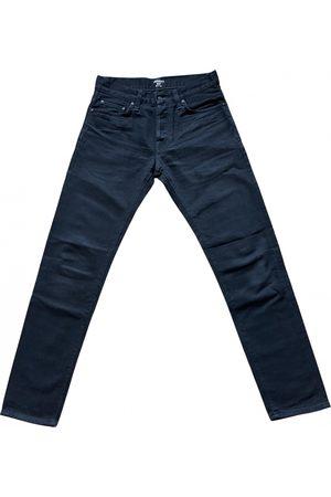 Carhartt Cotton Jeans