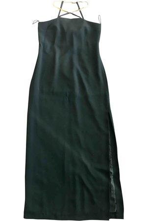 Max Mara Polyester Dresses