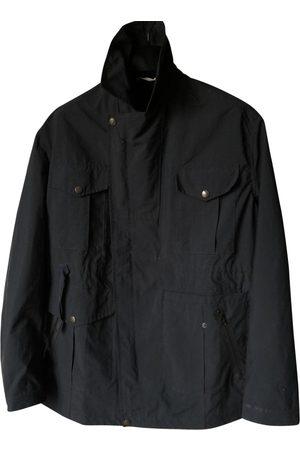 Acne Studios Polyester Coats
