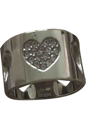 Guess Plated Rings