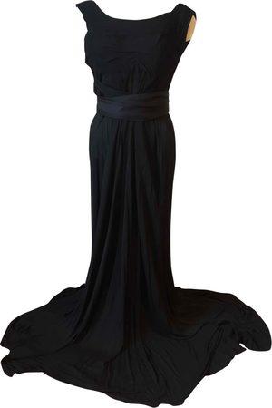 Bottega Veneta Viscose Dresses