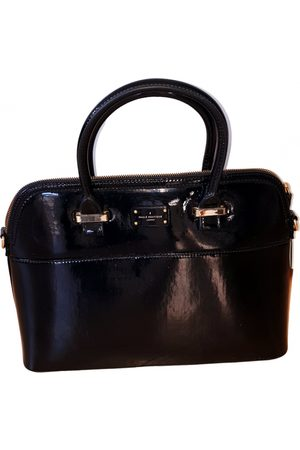 PAULS BOUTIQUE Leather Handbags