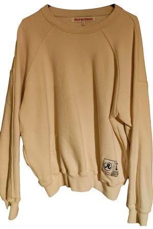Richardson Cotton Knitwear & Sweatshirts