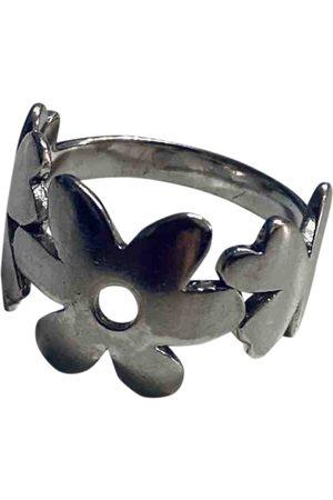 Cacharel Rings