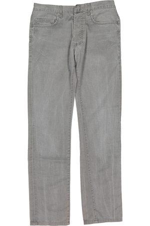 Dior Cotton Jeans