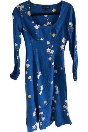 Intermix Silk Dresses