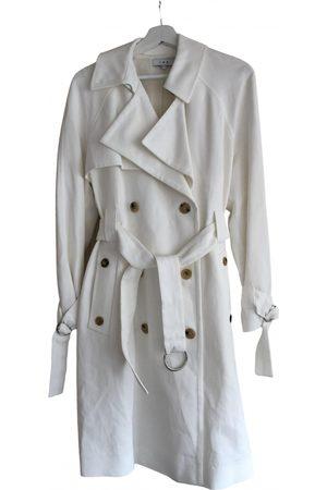 IRO Viscose Coats