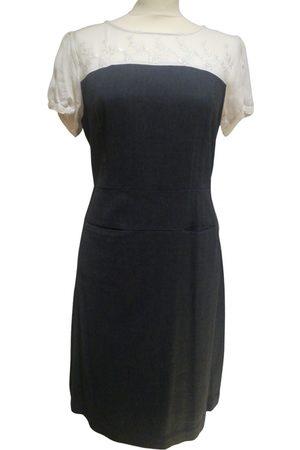 Nice Things Viscose Dresses