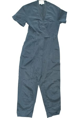 3.1 Phillip Lim Synthetic Jumpsuits