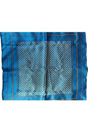 BRIONI Silk Scarves & Pocket Squares