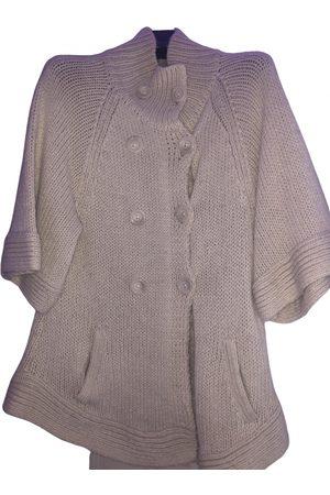 Guess Wool Jackets