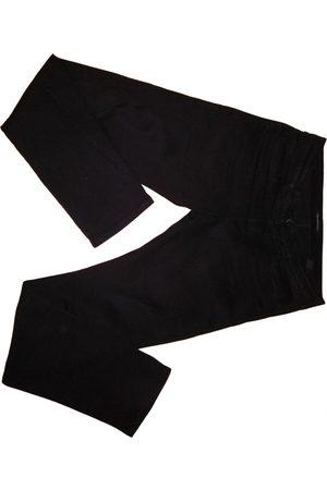 Karl Lagerfeld Cotton - elasthane Jeans