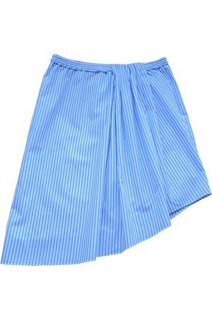 FALL WINTER SPRING SUMMER Cotton Skirts