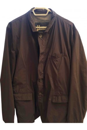 HERNO Synthetic Jackets