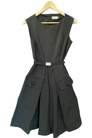 Moncler Polyester Dresses