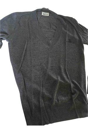 Vivienne Westwood Viscose Knitwear & Sweatshirts