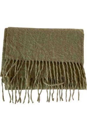 COLOMBO Cashmere Scarves & Pocket Squares