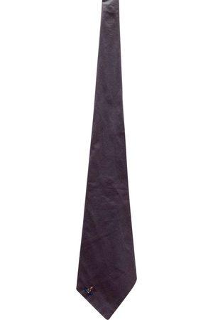 Vivienne Westwood Cotton Ties