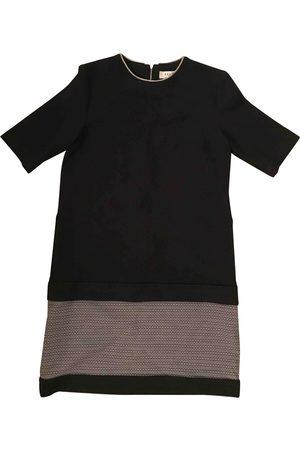 Axara Polyester Dresses
