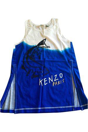 Kenzo Vest