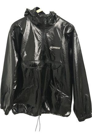 Supreme Men Jackets - Polyester Jackets