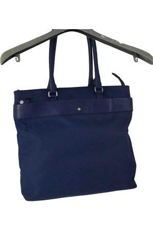A.G. Spalding & Bros. Leather Handbags