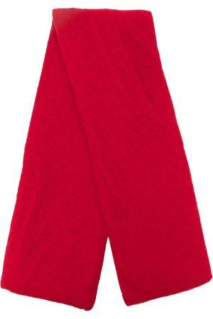 Botto Giuseppe Women Scarves - Lightweight cashmere scarf