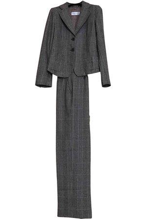 Max Mara Wool suit jacket