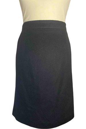 Daniel Hechter Cashmere Skirts