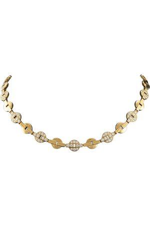 Cartier Women Jewellery Sets - Yellow Jewellery Sets