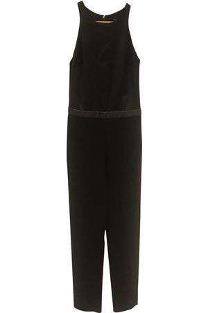 Maje Synthetic Jumpsuits