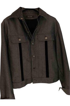 RYKIEL HOMME Denim - Jeans Jackets