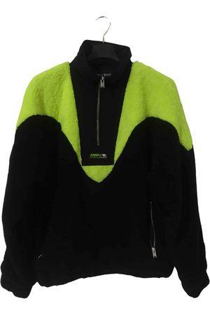 MISBHV Wool Knitwear & Sweatshirts