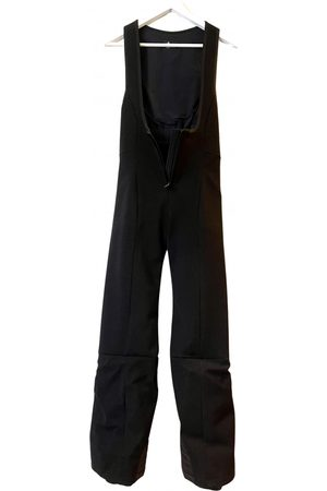 Moncler Polyester Jumpsuits