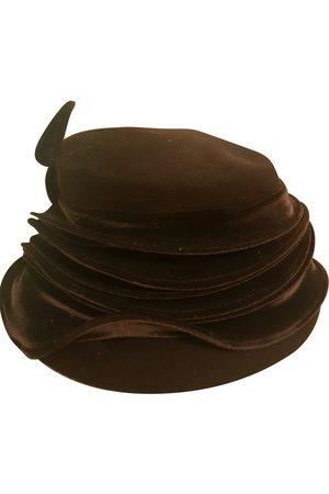 Philip Treacy Synthetic Hats