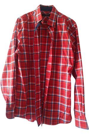 AUTRE MARQUE Men Shirts - Shirt