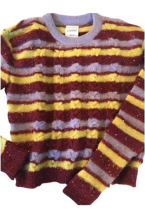 ASHISH Women Sweaters - Wool jumper