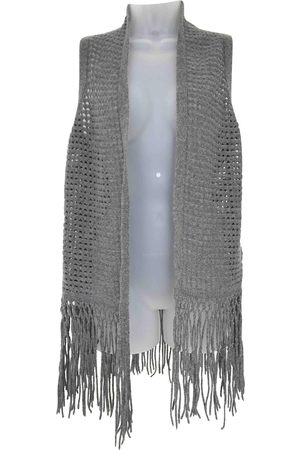 ELIE TAHARI Wool knitwear
