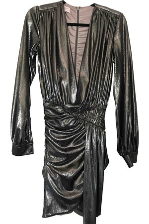 House Of Cb Polyester Dresses
