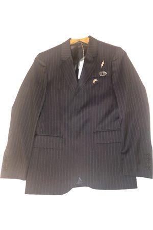 Zadig & Voltaire Wool Jackets