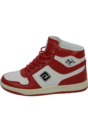 & OTHER STORIES & Stories Cloth Trainers