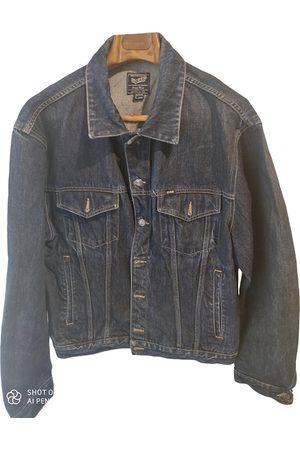 GAS Denim - Jeans Jackets