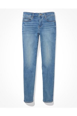 American Eagle Outfitters Next Level Skinny Jean Women's 2 Regular