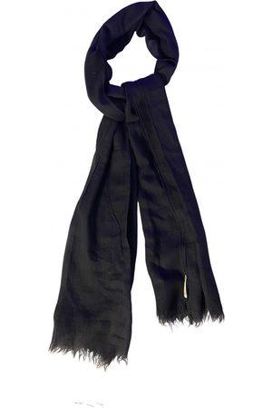COLOMBO Men Pocket Squares - Cashmere scarf & pocket square