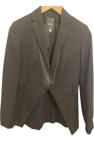 G-Star Polyester Jacket