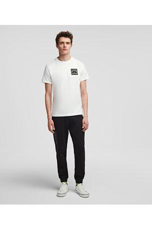 Karl Lagerfeld Men Sweatpants - RUE ST-GUILLAUME SWEATPANTS