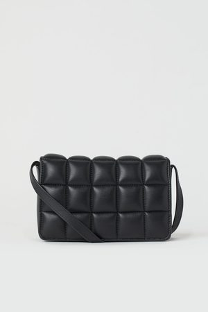 H&M Women Purses - Quilted Mini Bag
