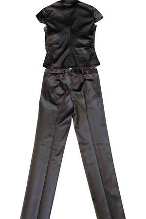 Philosophy di Alberta Ferretti Synthetic Jumpsuits