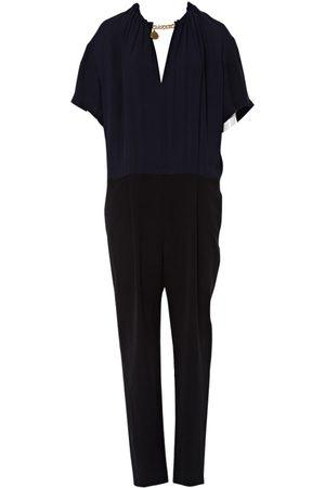 Stella McCartney Wool Jumpsuits