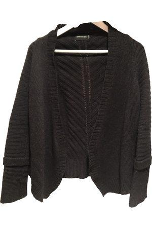 Zadig & Voltaire Wool cardigan